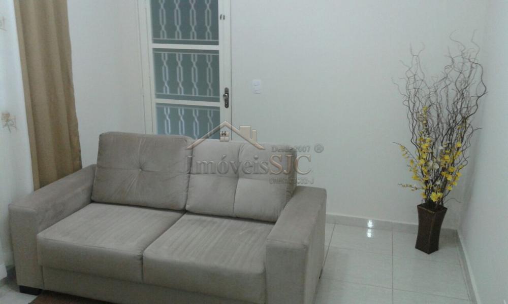 Comprar Casas / Padrão em São José dos Campos apenas R$ 239.000,00 - Foto 3