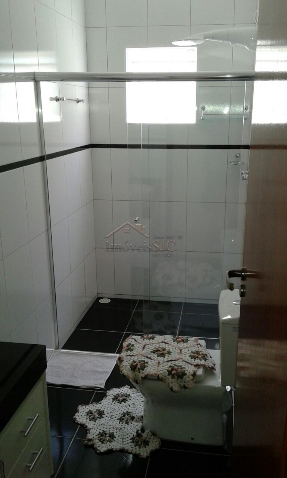 Comprar Casas / Padrão em São José dos Campos apenas R$ 239.000,00 - Foto 6
