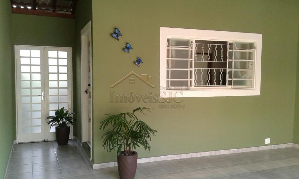 Comprar Casas / Padrão em São José dos Campos apenas R$ 239.000,00 - Foto 9
