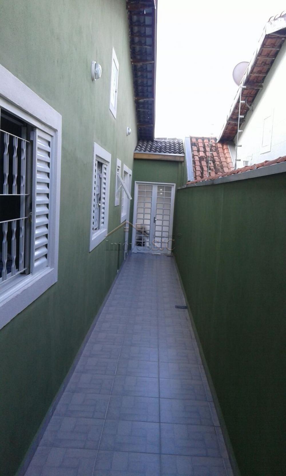 Comprar Casas / Padrão em São José dos Campos apenas R$ 239.000,00 - Foto 10