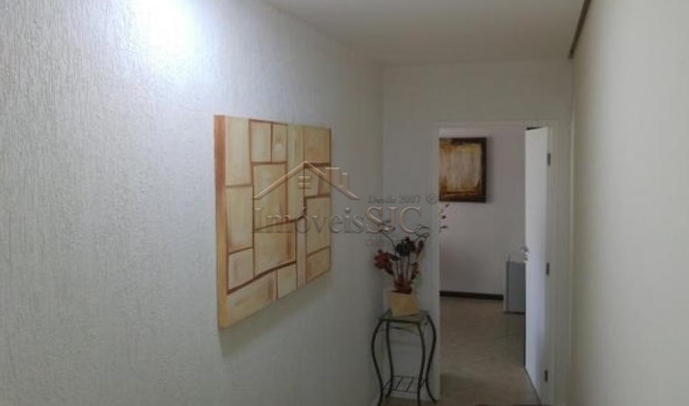 Comprar Comerciais / Sala em São José dos Campos apenas R$ 255.000,00 - Foto 3