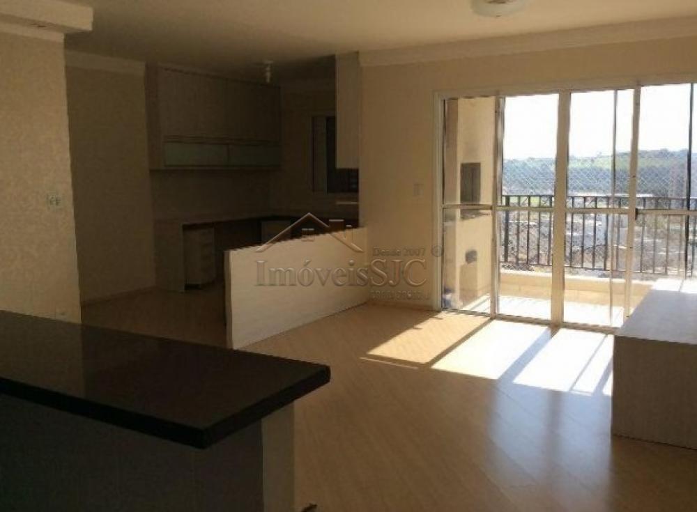 Comprar Apartamentos / Padrão em São José dos Campos apenas R$ 405.000,00 - Foto 1