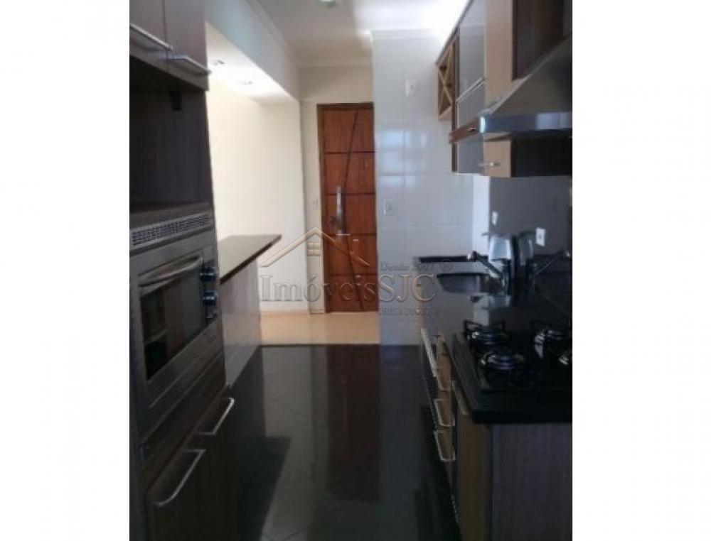 Comprar Apartamentos / Padrão em São José dos Campos apenas R$ 405.000,00 - Foto 4