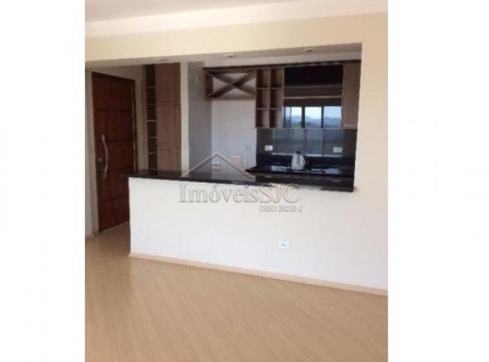 Comprar Apartamentos / Padrão em São José dos Campos apenas R$ 405.000,00 - Foto 5