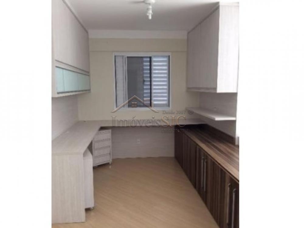 Comprar Apartamentos / Padrão em São José dos Campos apenas R$ 405.000,00 - Foto 9