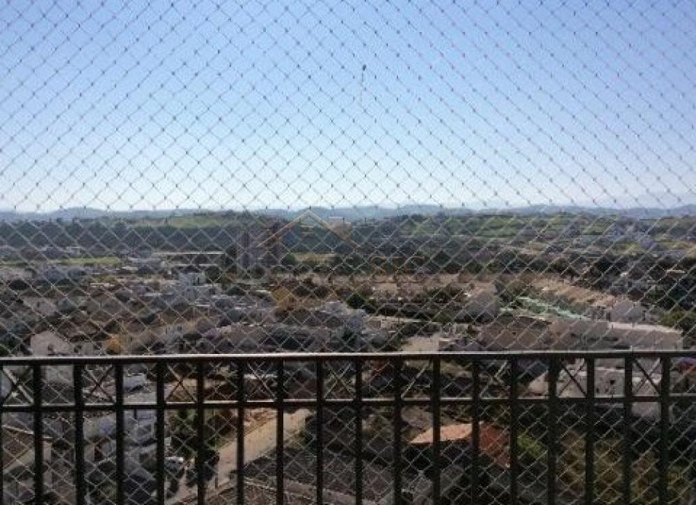 Comprar Apartamentos / Padrão em São José dos Campos apenas R$ 405.000,00 - Foto 12