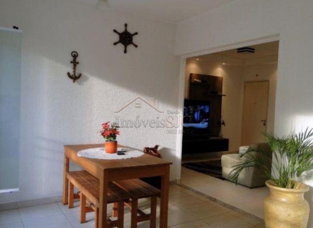 Comprar Apartamentos / Padrão em São José dos Campos apenas R$ 465.000,00 - Foto 2