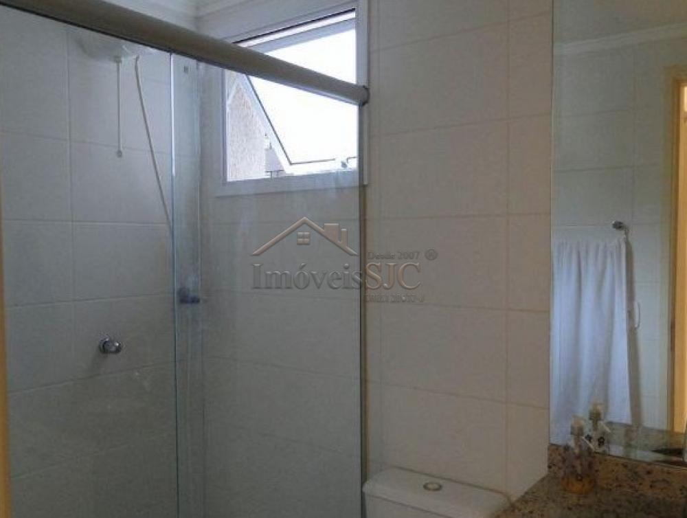 Comprar Apartamentos / Padrão em São José dos Campos apenas R$ 465.000,00 - Foto 5