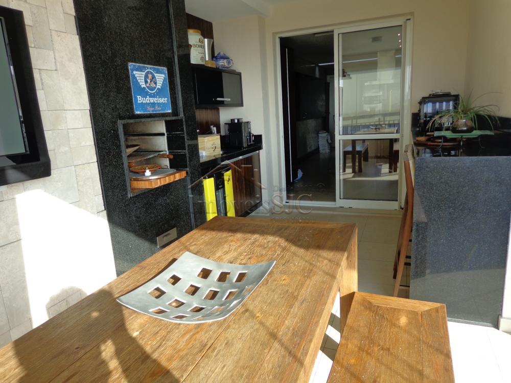 Alugar Apartamentos / Padrão em São José dos Campos apenas R$ 7.000,00 - Foto 10