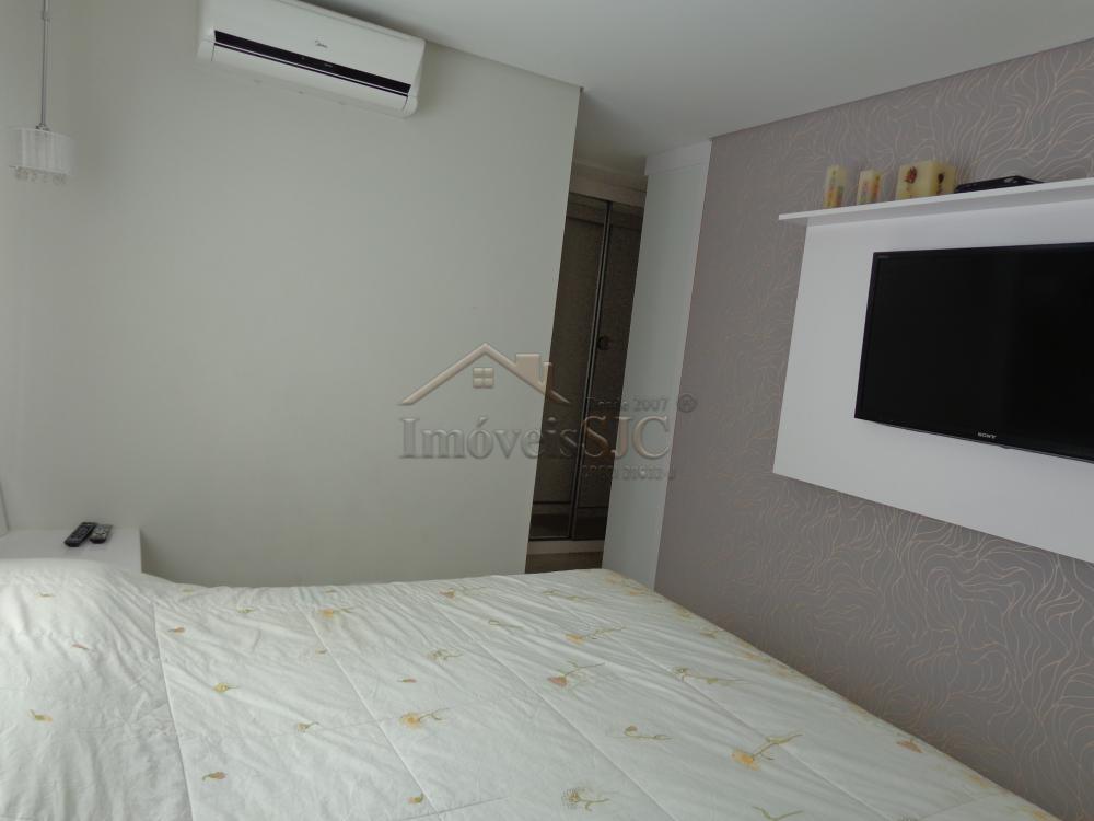 Alugar Apartamentos / Padrão em São José dos Campos apenas R$ 7.000,00 - Foto 28