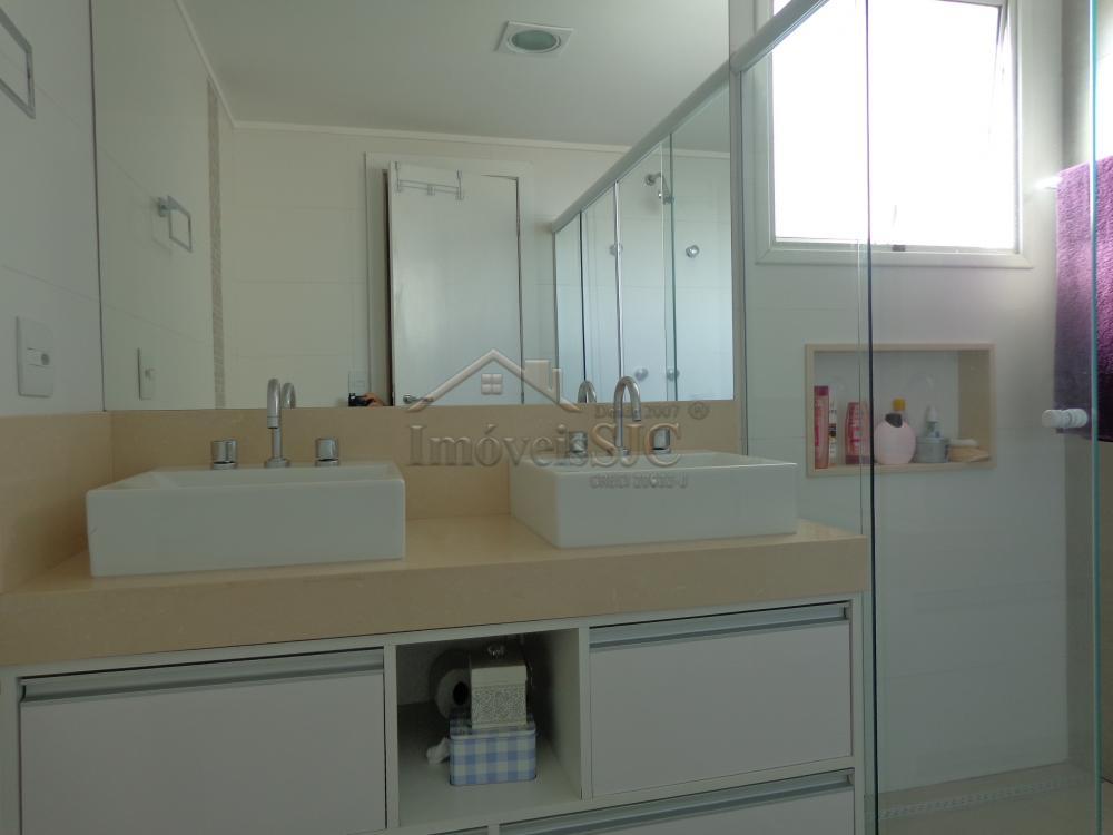 Alugar Apartamentos / Padrão em São José dos Campos apenas R$ 7.000,00 - Foto 30