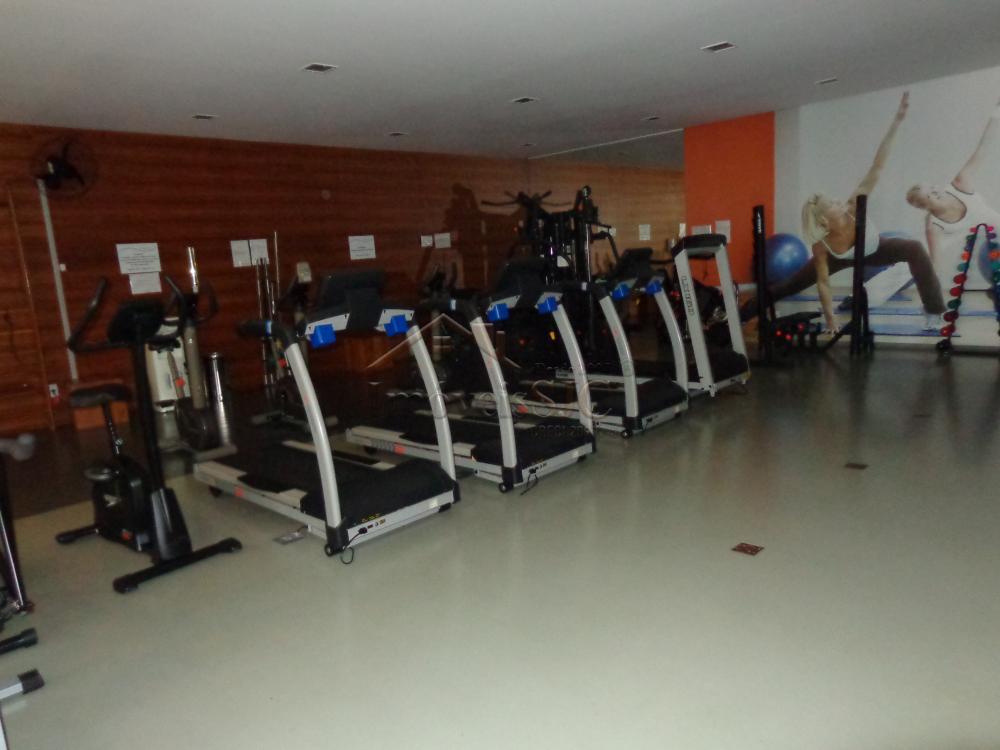 Alugar Apartamentos / Padrão em São José dos Campos apenas R$ 7.000,00 - Foto 34