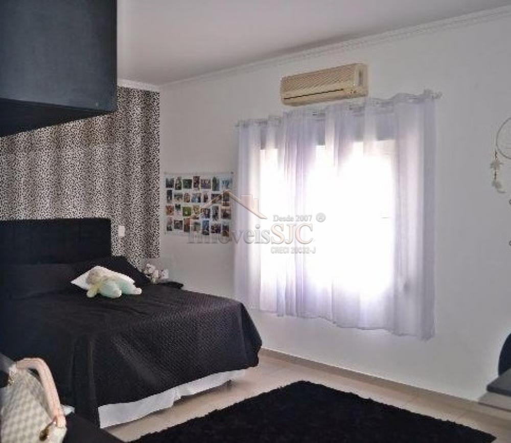 Comprar Casas / Condomínio em São José dos Campos apenas R$ 2.650.000,00 - Foto 3