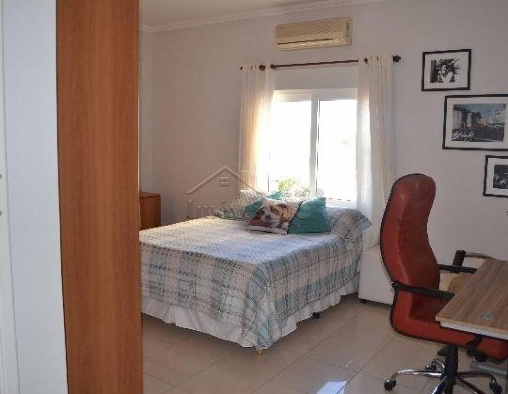 Comprar Casas / Condomínio em São José dos Campos apenas R$ 2.650.000,00 - Foto 11