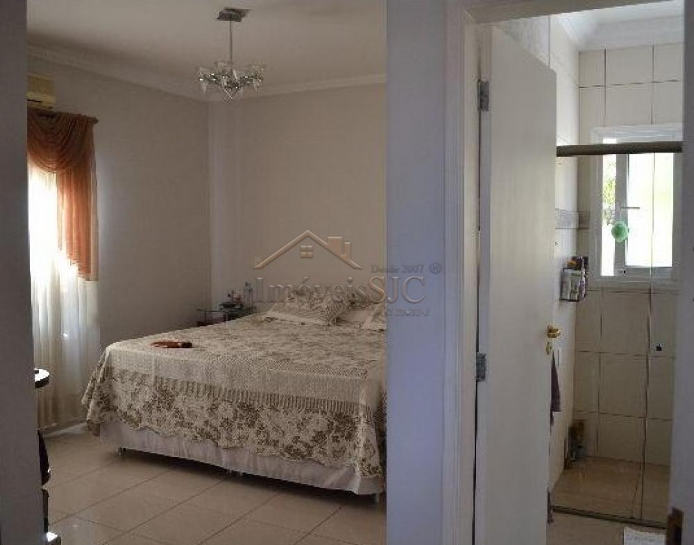 Comprar Casas / Condomínio em São José dos Campos apenas R$ 2.650.000,00 - Foto 12