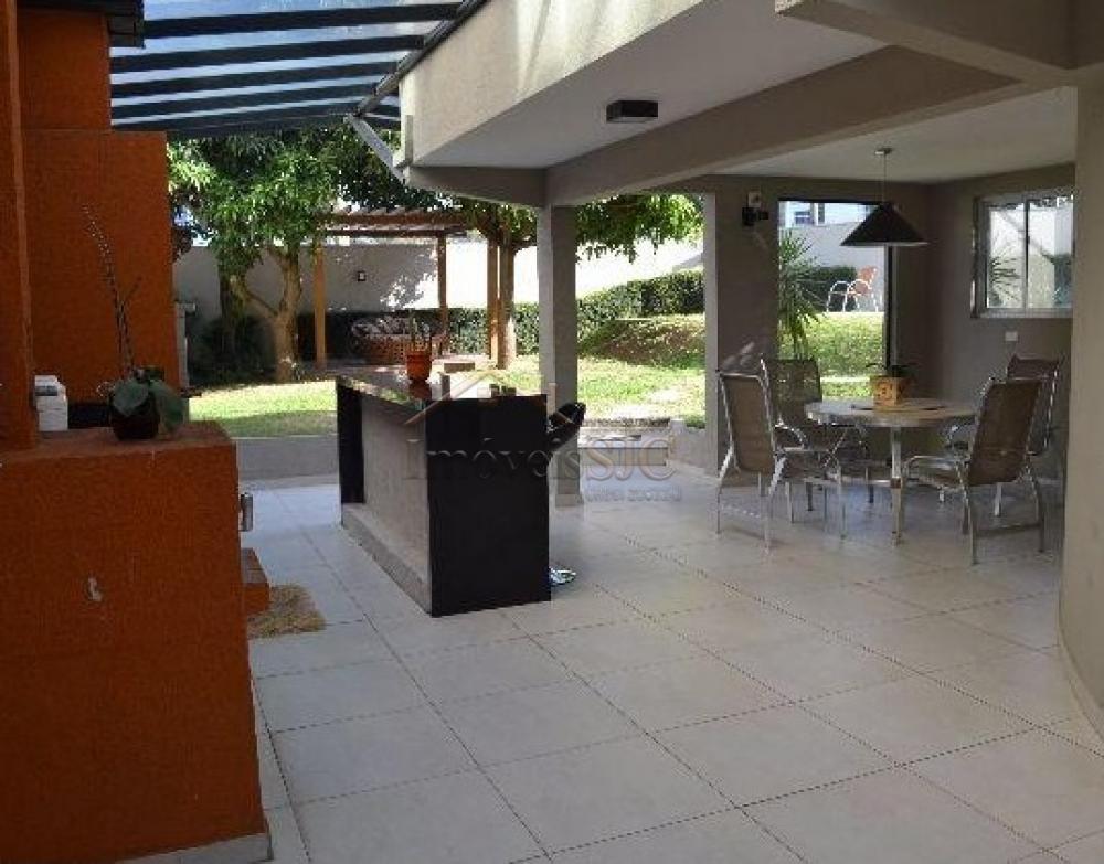 Comprar Casas / Condomínio em São José dos Campos apenas R$ 2.650.000,00 - Foto 13