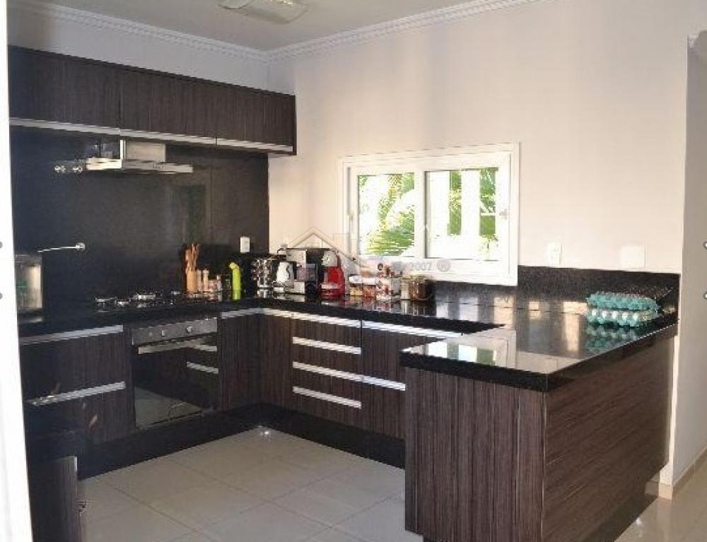 Comprar Casas / Condomínio em São José dos Campos apenas R$ 2.650.000,00 - Foto 8