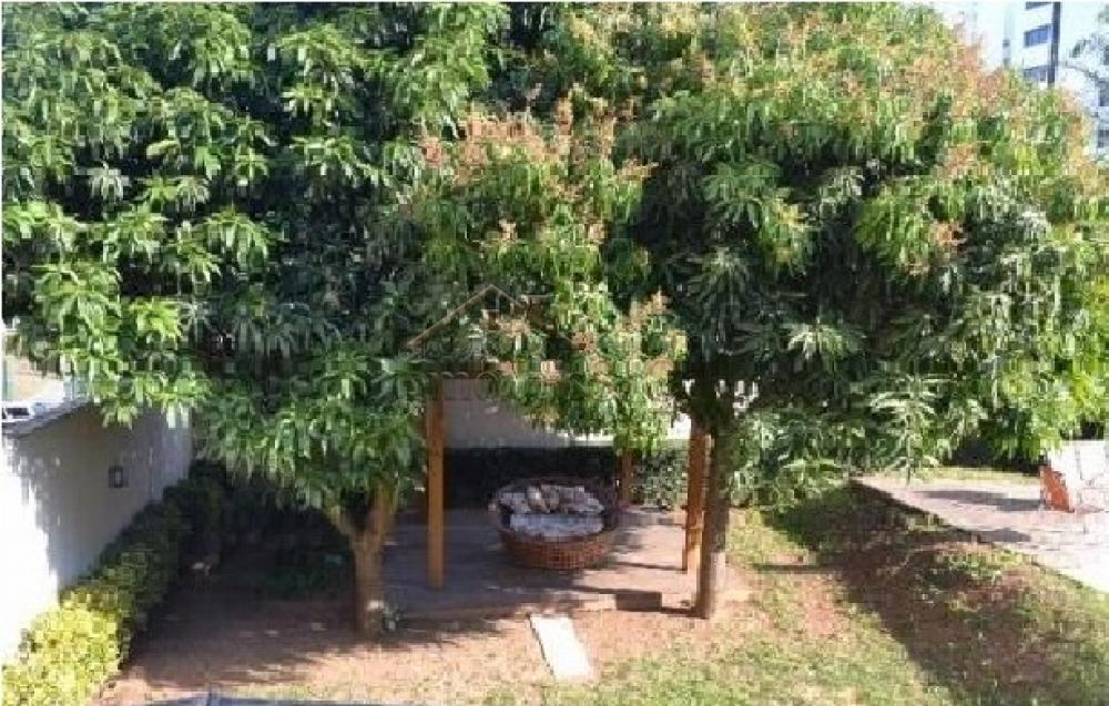 Comprar Casas / Condomínio em São José dos Campos apenas R$ 2.650.000,00 - Foto 9