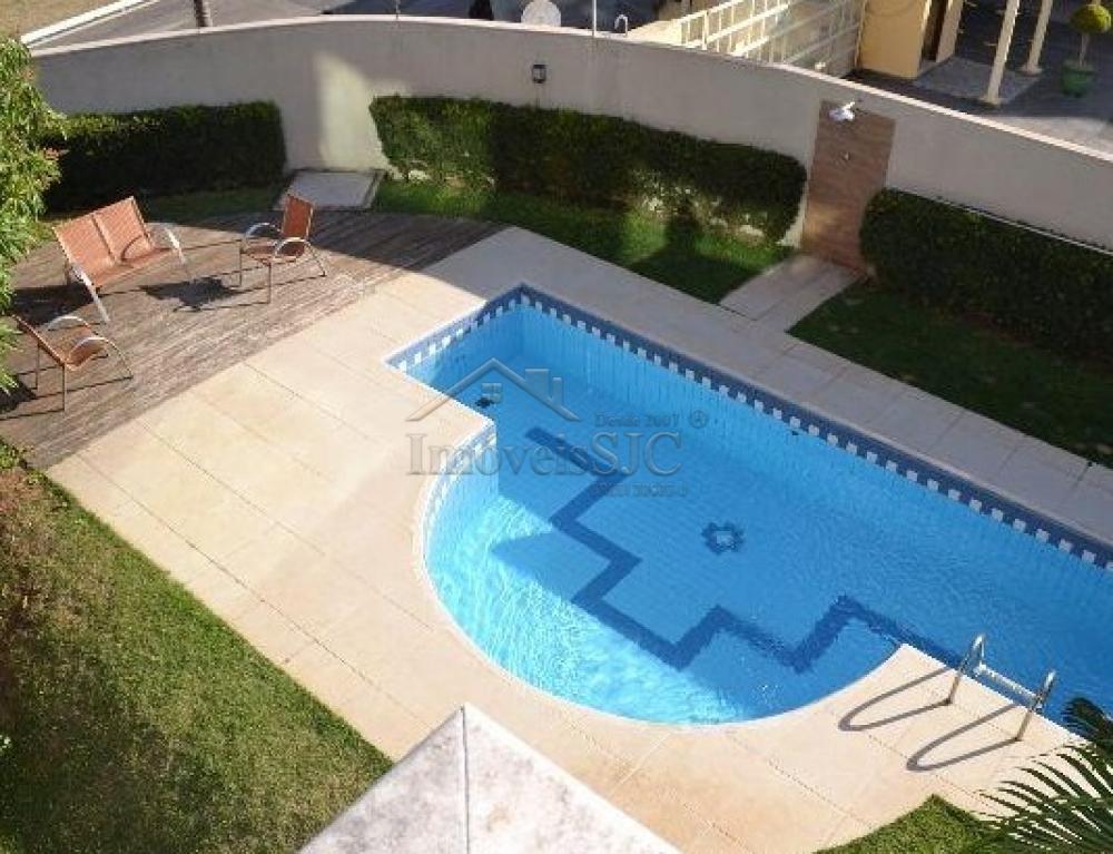 Comprar Casas / Condomínio em São José dos Campos apenas R$ 2.650.000,00 - Foto 16