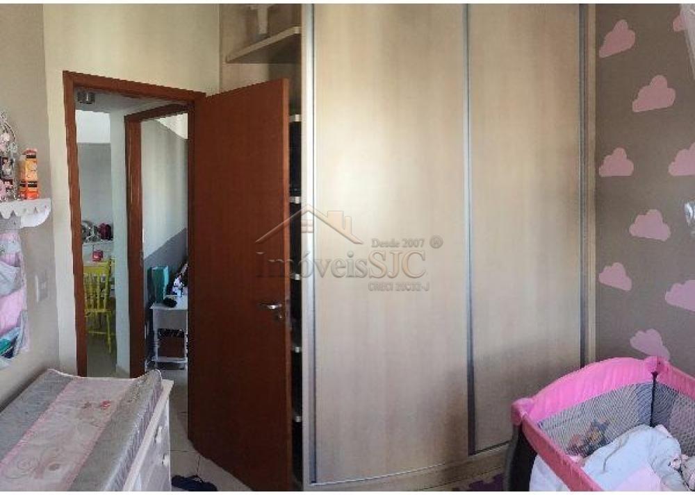 Comprar Apartamentos / Padrão em São José dos Campos apenas R$ 357.000,00 - Foto 7