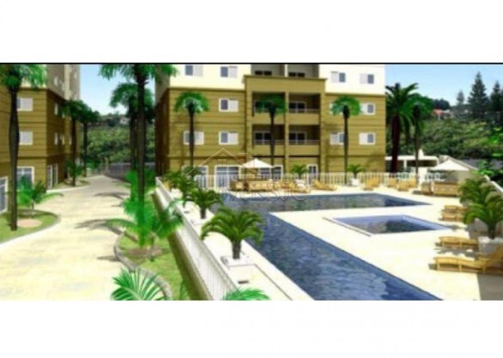 Comprar Apartamentos / Padrão em São José dos Campos apenas R$ 357.000,00 - Foto 14