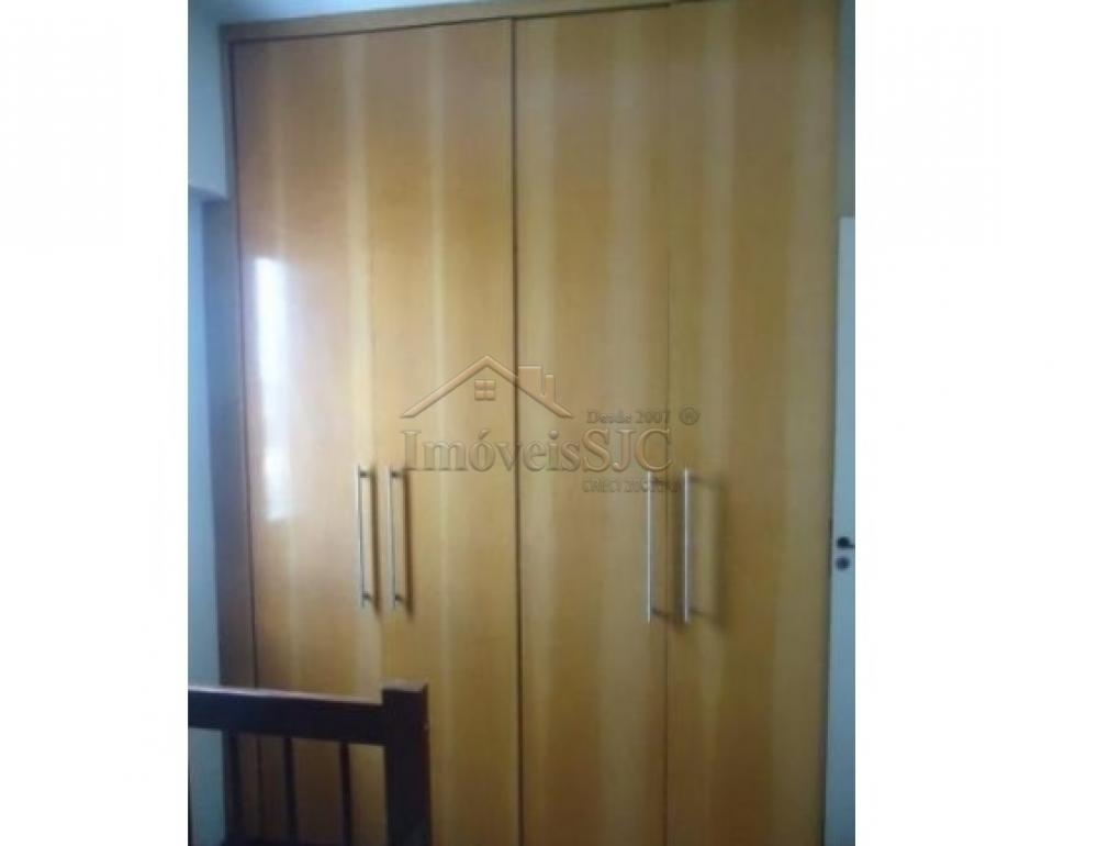 Comprar Apartamentos / Padrão em São José dos Campos apenas R$ 285.000,00 - Foto 4