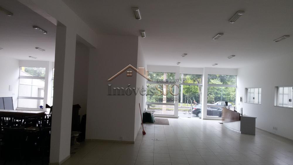 Alugar Comerciais / Sala em São José dos Campos apenas R$ 11.000,00 - Foto 1