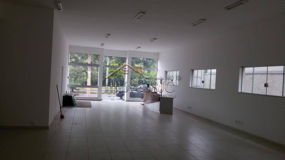 Alugar Comerciais / Sala em São José dos Campos apenas R$ 11.000,00 - Foto 3