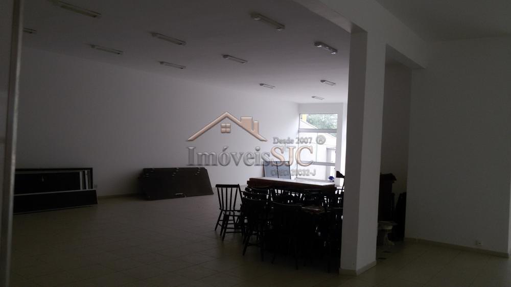 Alugar Comerciais / Sala em São José dos Campos apenas R$ 11.000,00 - Foto 4