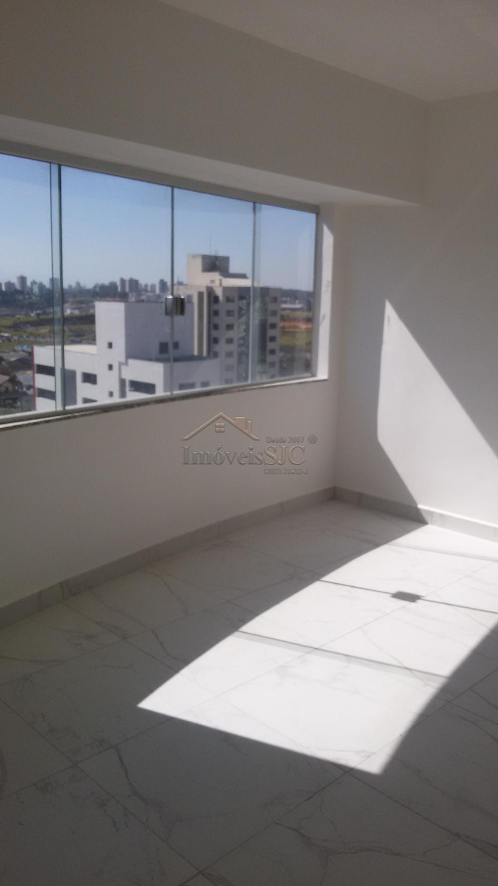 Alugar Comerciais / Sala em São José dos Campos apenas R$ 900,00 - Foto 4