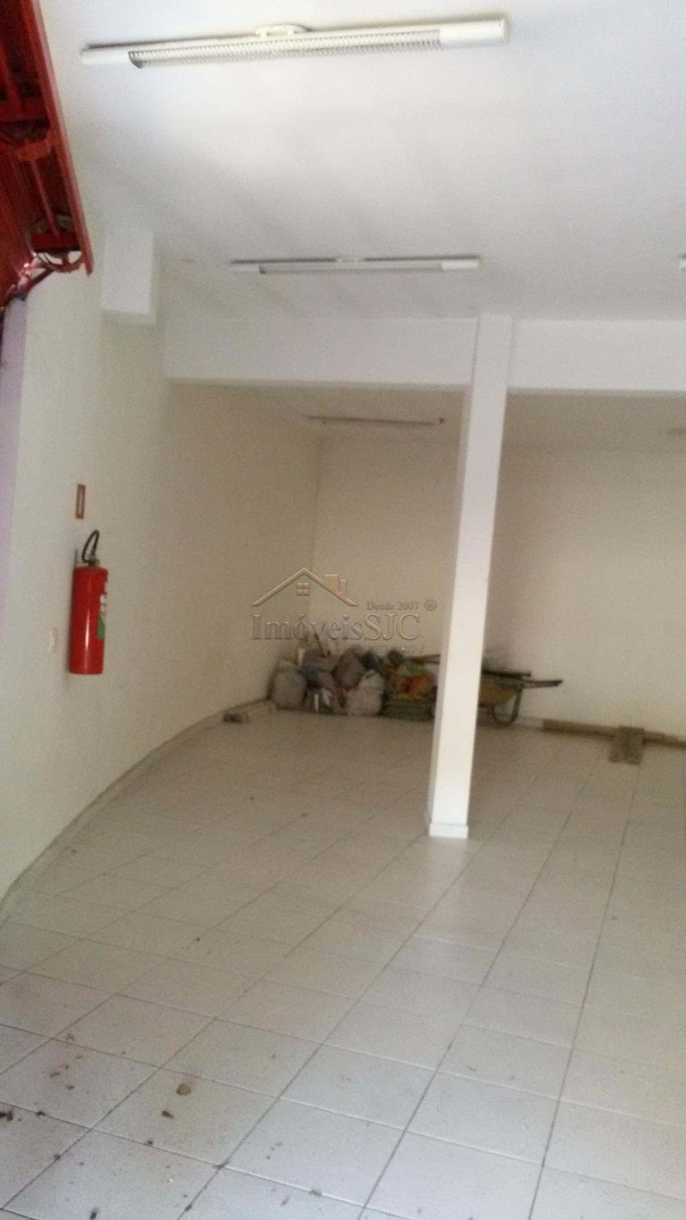 Alugar Comerciais / Loja/Salão em São José dos Campos apenas R$ 8.000,00 - Foto 1