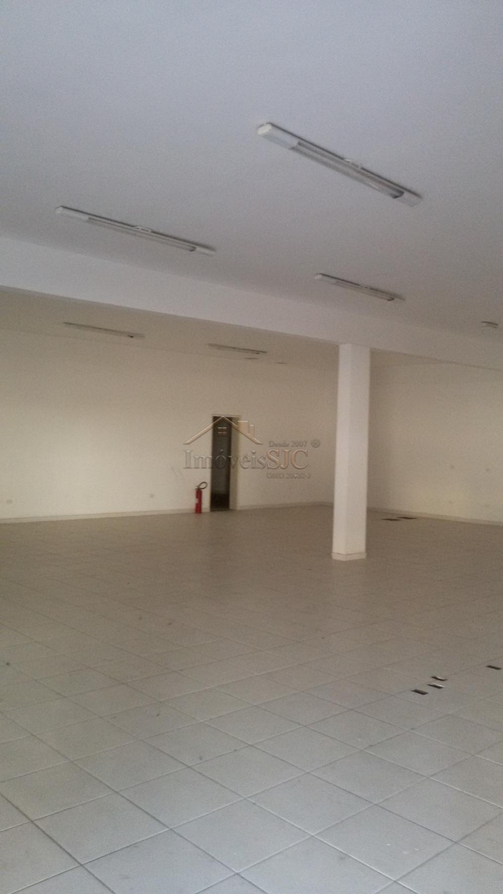 Alugar Comerciais / Loja/Salão em São José dos Campos apenas R$ 8.000,00 - Foto 2