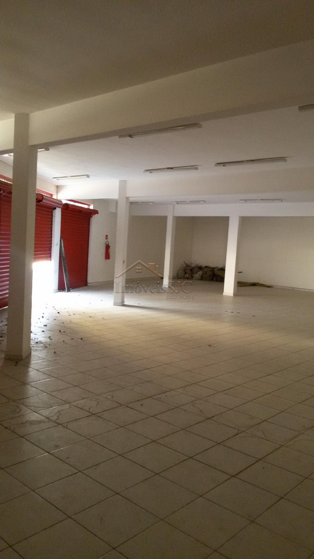Alugar Comerciais / Loja/Salão em São José dos Campos apenas R$ 8.000,00 - Foto 5