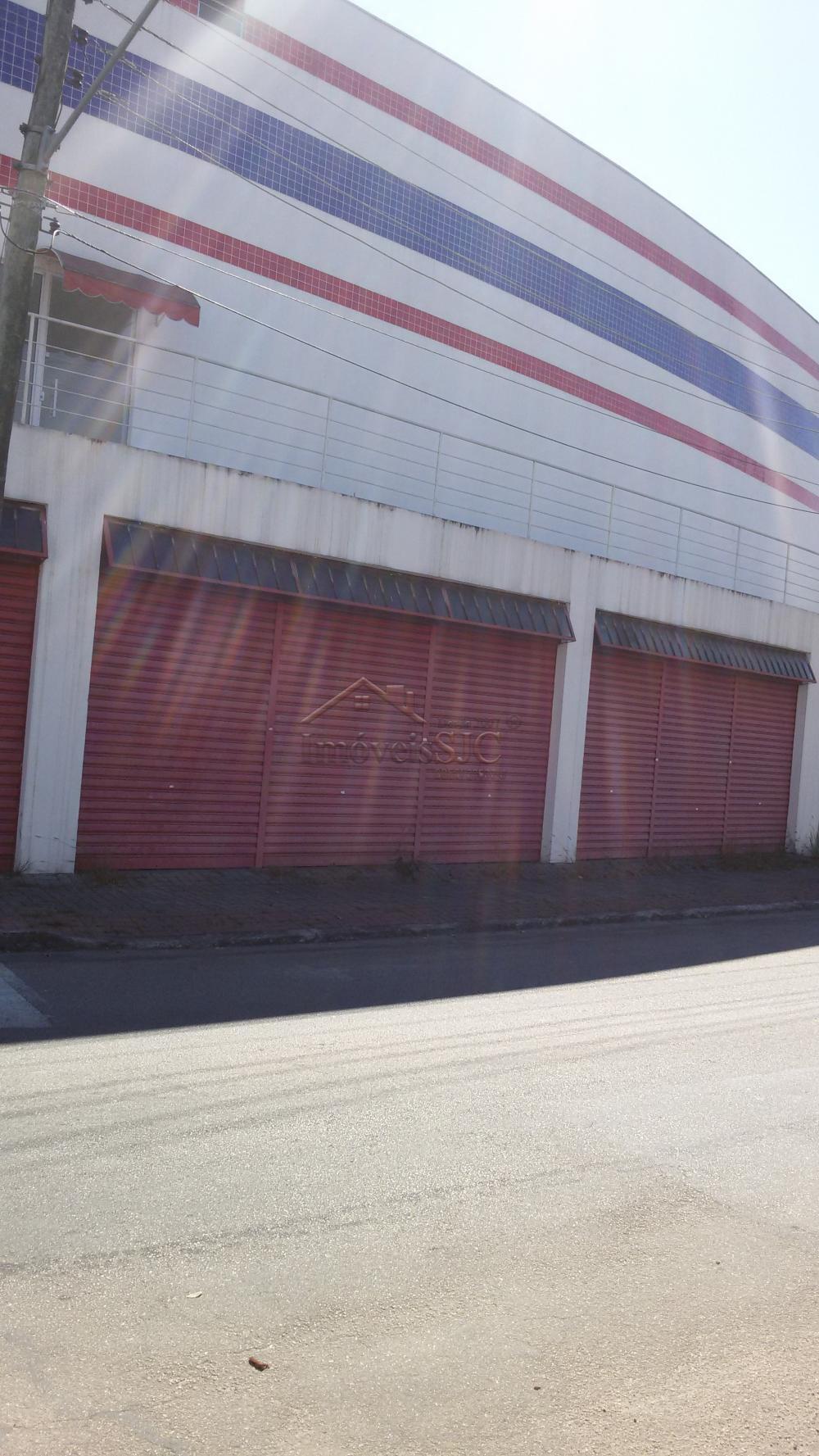 Alugar Comerciais / Loja/Salão em São José dos Campos apenas R$ 8.000,00 - Foto 8