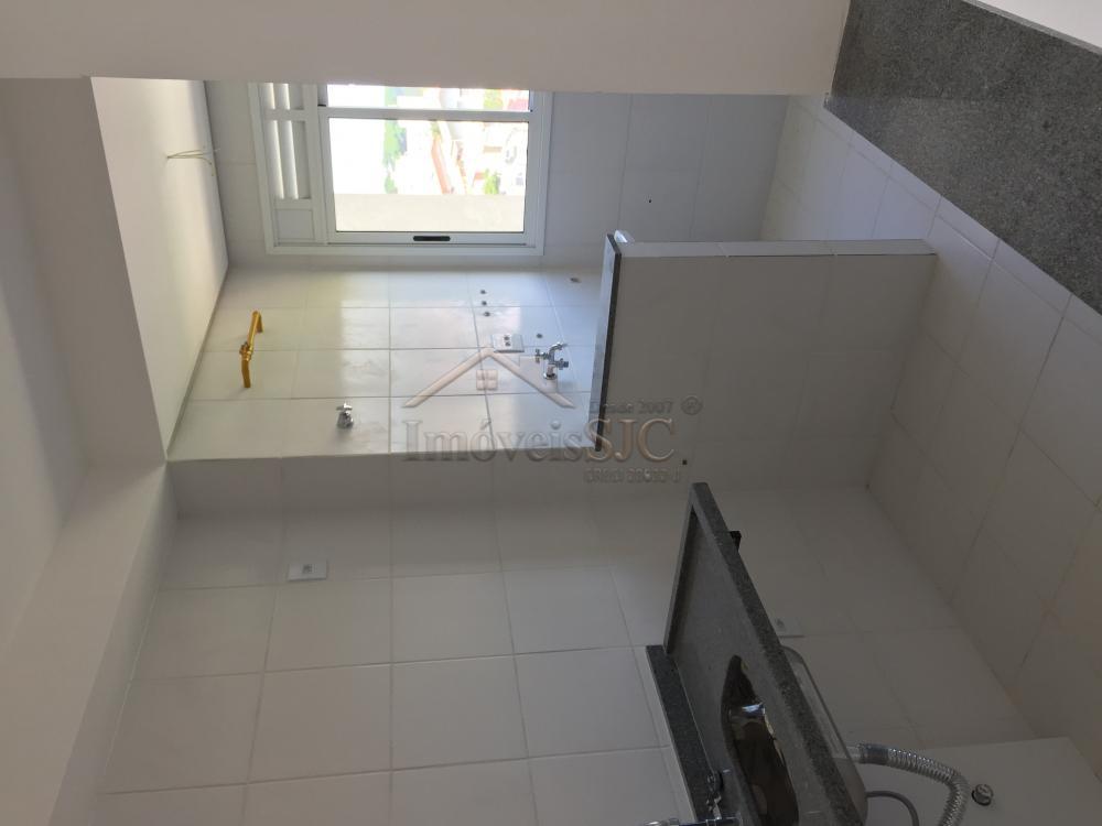 Comprar Apartamentos / Padrão em São José dos Campos apenas R$ 190.500,00 - Foto 5