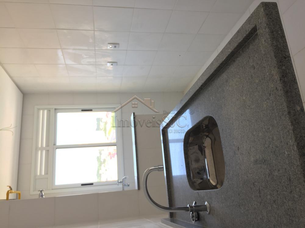 Comprar Apartamentos / Padrão em São José dos Campos apenas R$ 190.500,00 - Foto 6