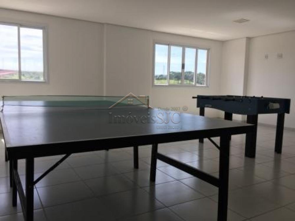 Comprar Apartamentos / Padrão em São José dos Campos apenas R$ 190.500,00 - Foto 11