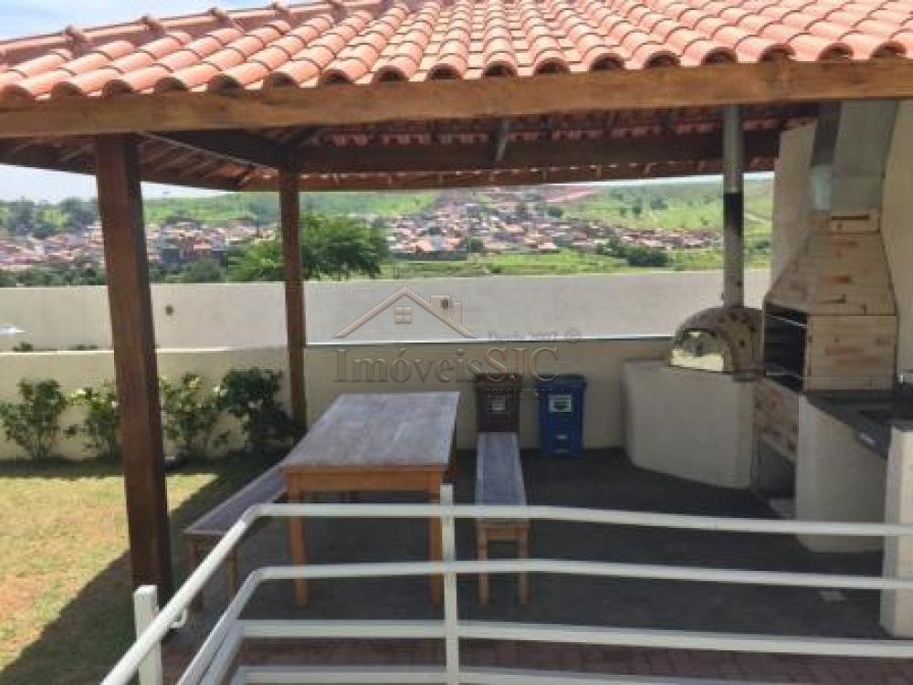 Comprar Apartamentos / Padrão em São José dos Campos apenas R$ 190.500,00 - Foto 14