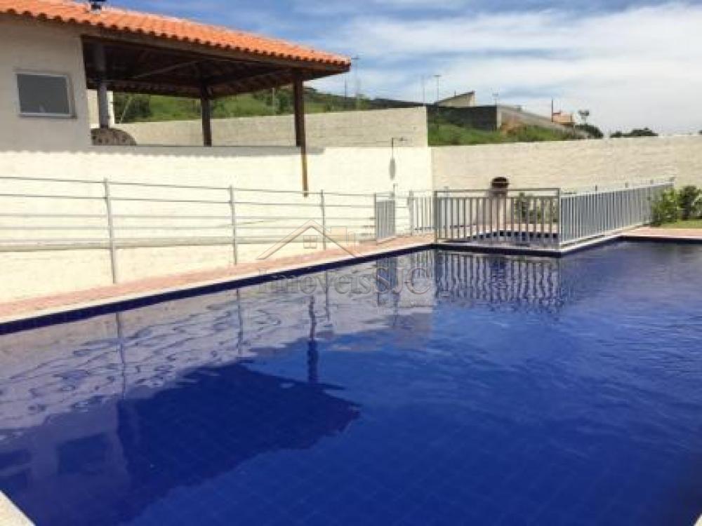 Comprar Apartamentos / Padrão em São José dos Campos apenas R$ 190.500,00 - Foto 15