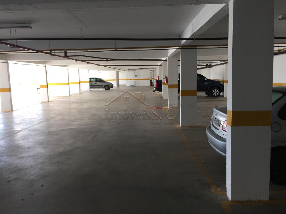 Comprar Apartamentos / Padrão em São José dos Campos apenas R$ 190.500,00 - Foto 16