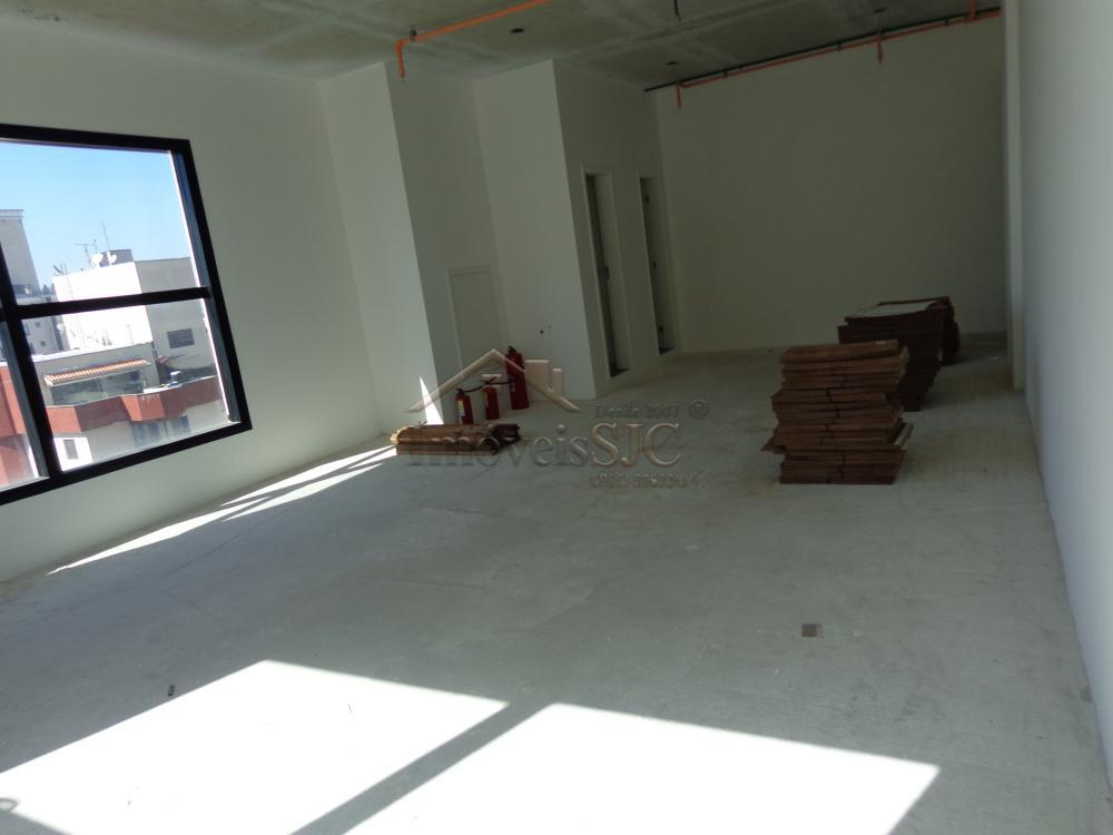 Alugar Comerciais / Sala em São José dos Campos apenas R$ 2.380,00 - Foto 5