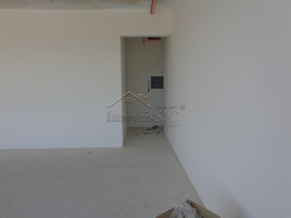 Alugar Comerciais / Sala em São José dos Campos apenas R$ 2.270,00 - Foto 8