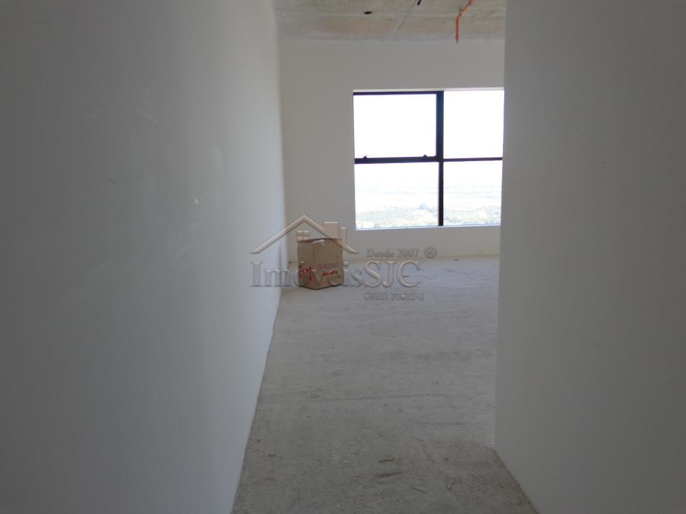 Alugar Comerciais / Sala em São José dos Campos apenas R$ 2.270,00 - Foto 9