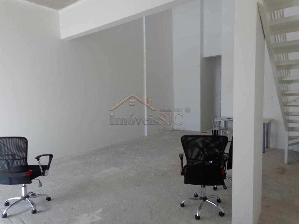 Alugar Comerciais / Sala em São José dos Campos apenas R$ 2.900,00 - Foto 5