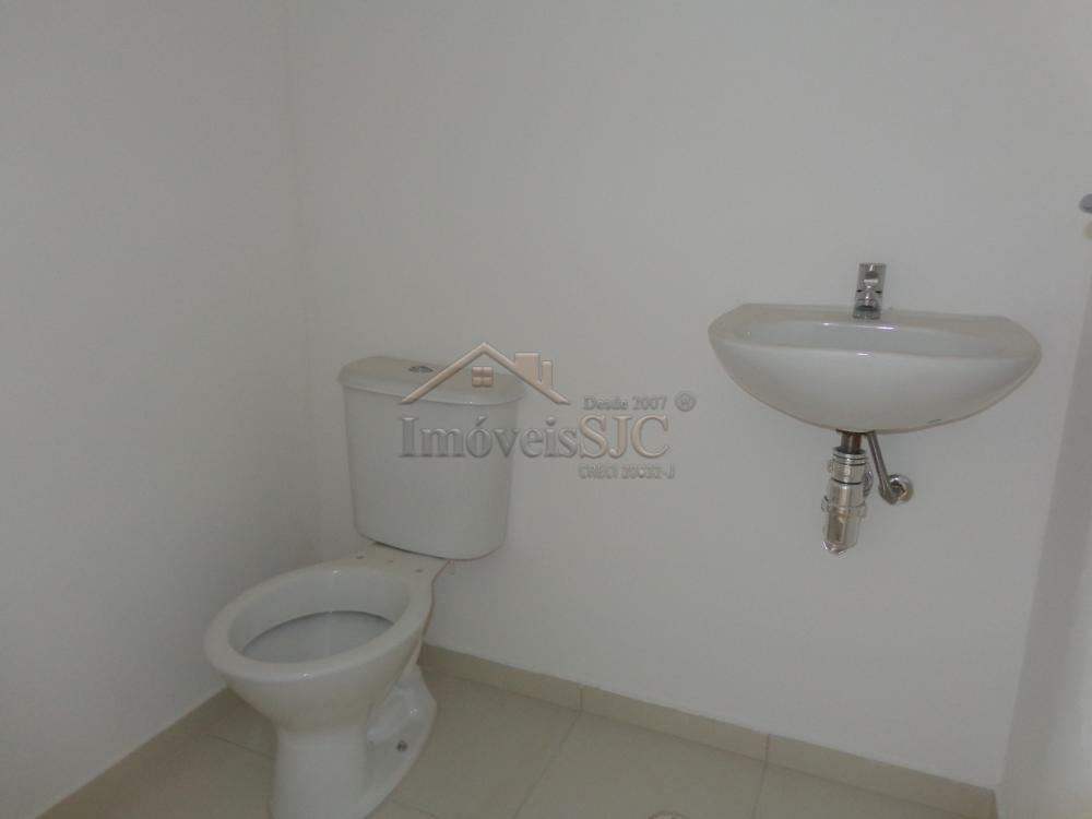 Alugar Comerciais / Sala em São José dos Campos apenas R$ 2.900,00 - Foto 11