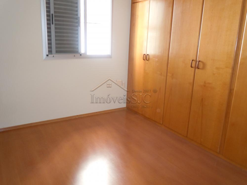 Alugar Apartamentos / Padrão em São José dos Campos apenas R$ 1.500,00 - Foto 10