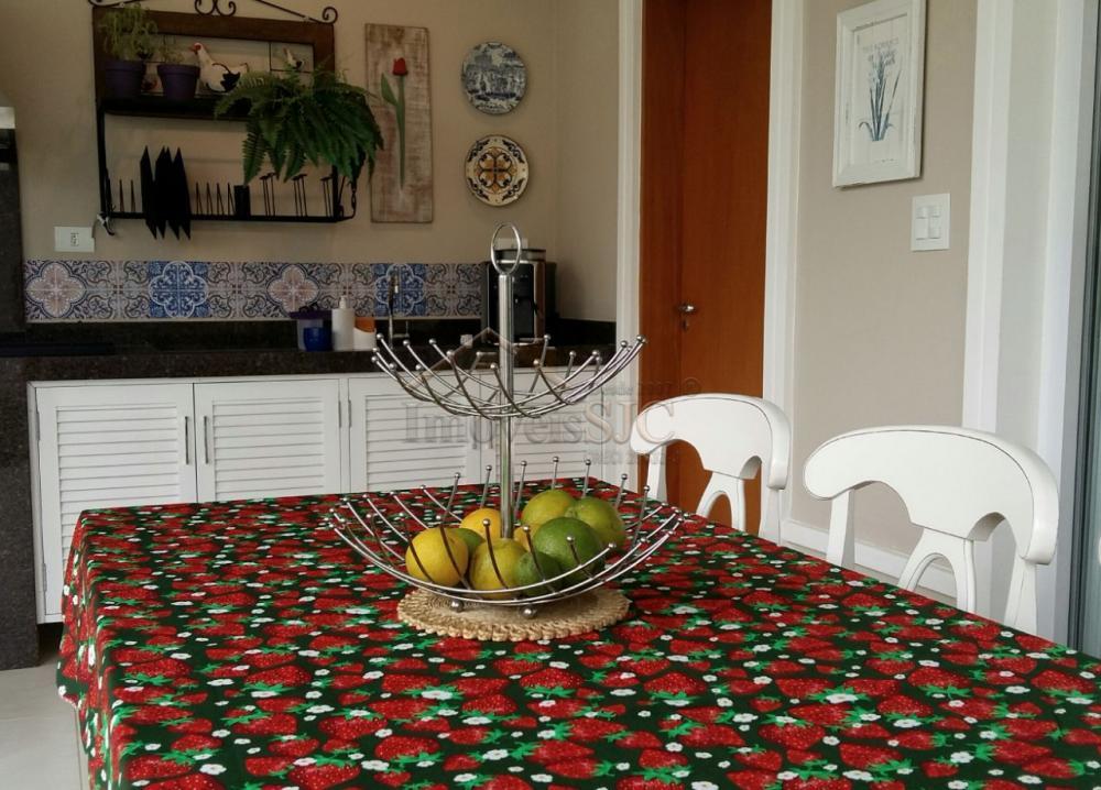 Alugar Casas / Condomínio em São José dos Campos apenas R$ 4.500,00 - Foto 5