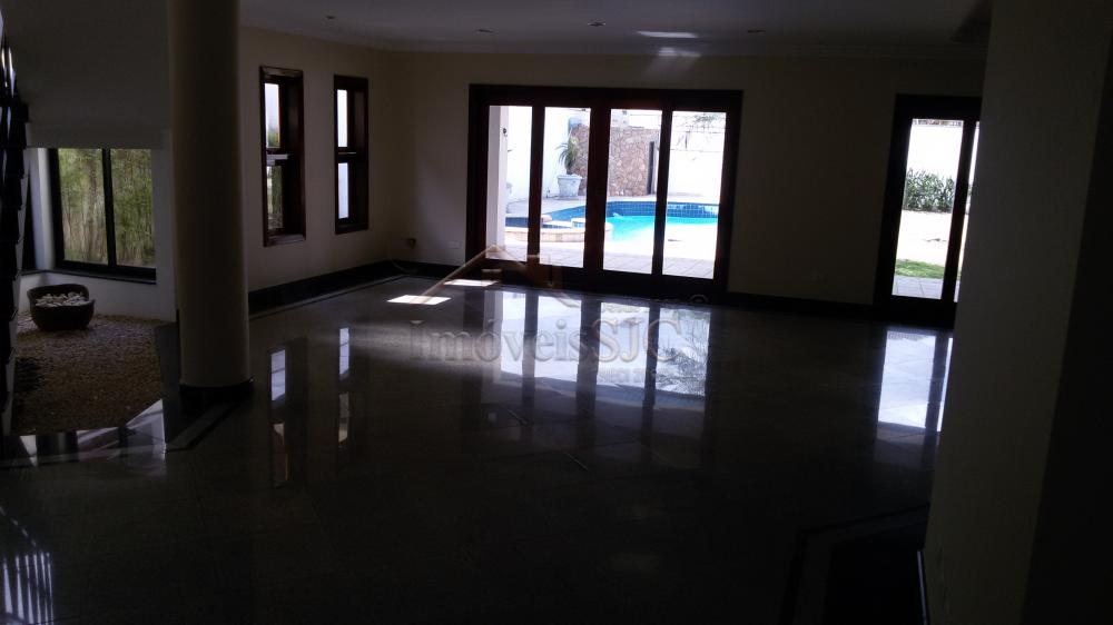 Comprar Casas / Condomínio em São José dos Campos apenas R$ 3.200.000,00 - Foto 3