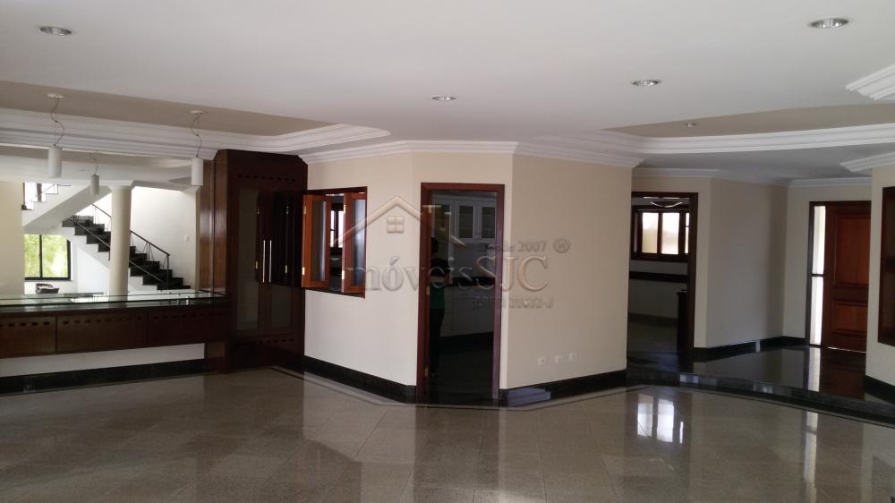 Comprar Casas / Condomínio em São José dos Campos apenas R$ 3.200.000,00 - Foto 4
