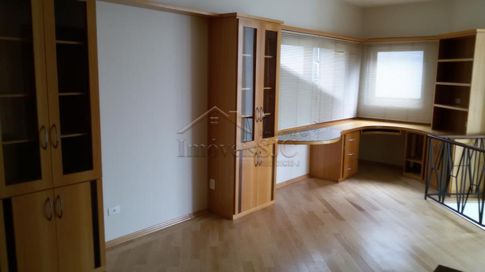 Comprar Casas / Condomínio em São José dos Campos apenas R$ 3.200.000,00 - Foto 10
